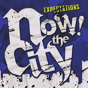 Imagen de 'Expectations - EP'
