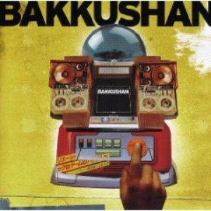 "Image for '""Bakkushan""'"