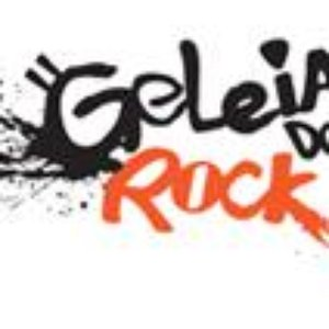Image for 'Geléia do Rock'