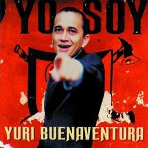 Imagen de 'Tiito'