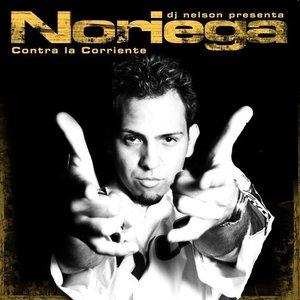 Image pour 'DJ Nelson Presenta: Contra la Corriente'
