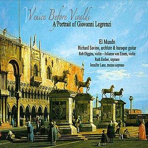 Imagem de 'Sonata La Zabarella A Tre - Due Violini E Violone'
