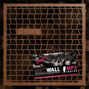 Image for 'WALL'