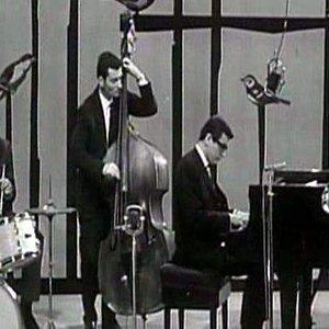 Image pour 'Polish Jazz Quartet'