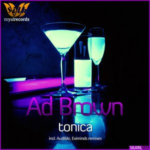 Image for 'Tonica (Eximinds Remix)'