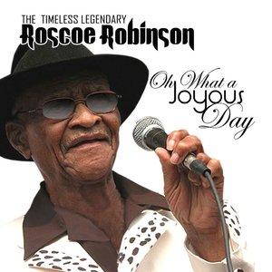 Imagen de 'Oh What A Joyous Day'