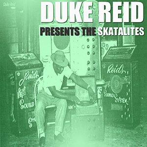 Image for 'Duke Reid Presents'