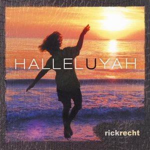 Image for 'Halleluyah'
