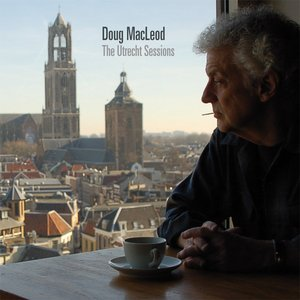 Image for 'The Utrecht Sessions'
