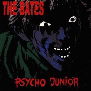Image for 'Psycho Junior'