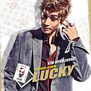 Imagen de 'Lucky'