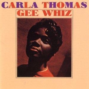 Bild für 'Gee Whiz'