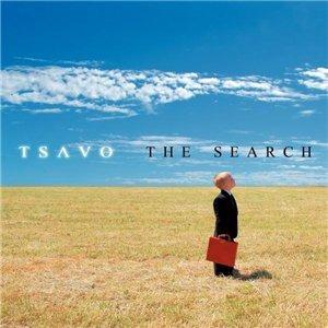 Immagine per 'The Search'