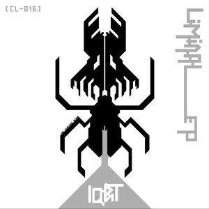 Image for 'Liminal Ep'