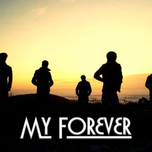 Image for 'My Forever'