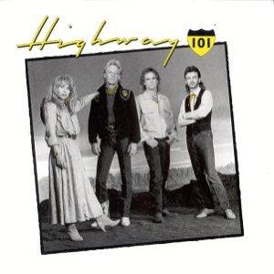 Bild für 'Highway 101'