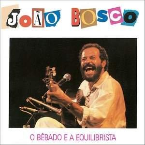 Image for 'O Mestre Sala Dos Mares'