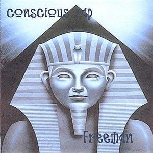 Image for 'Conscious Rap'