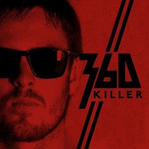 Bild für 'Killer (12th Planet Remix)'