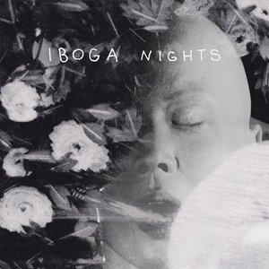 Image for 'Iboga Nights EP'