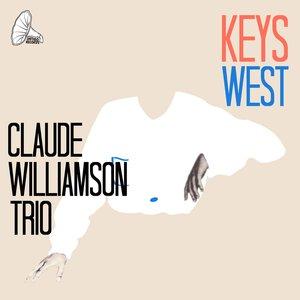 Image for 'Keys West'