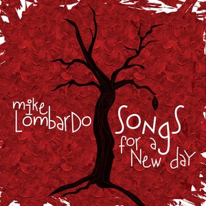 Image for 'Songs for A New Day'