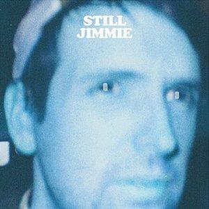 Immagine per 'Still jimmie'