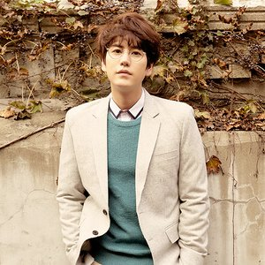 Image for '조규현'