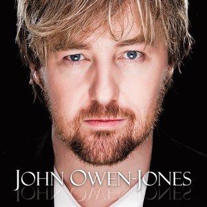 Image for 'John Owen-Jones'