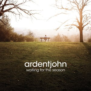 Image for 'Waiting for the Season'