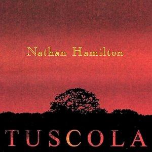 Image for 'Tuscola'