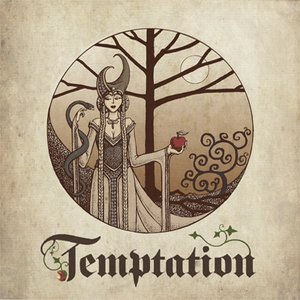 Image for 'Temptation'
