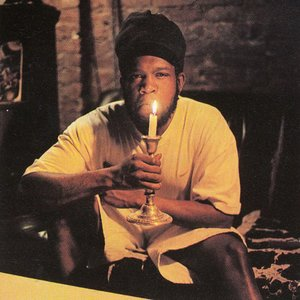 Image pour 'Jeru the Damaja'