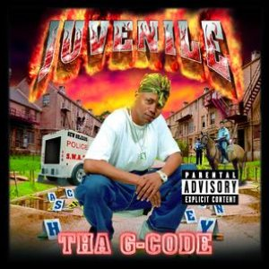 Image for 'Guerrilla (Album Version (Explicit))'
