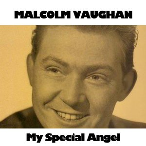 Image for 'My Special Angel'