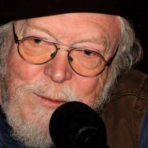 Image for 'John Kirkbride'