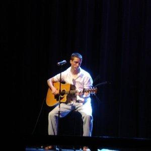 Bild för 'Dan Haynes Music'
