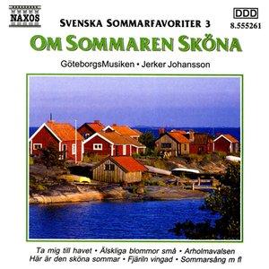 Image for 'Ulla, min Ulla'