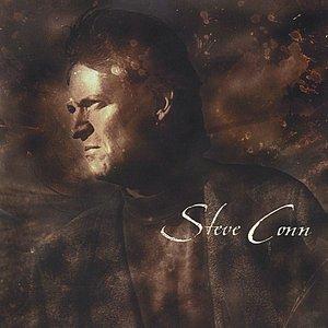 Image for 'Steve Conn'