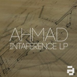 Image for 'Intaference LP'