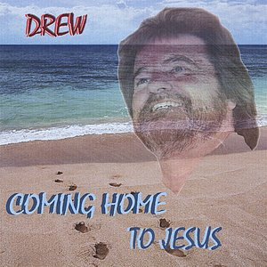 Image for 'Comming Home To Jesus'