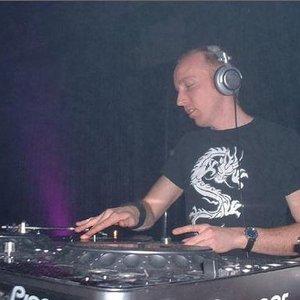 Bild für 'Johan Nilsson aka. DJ Irish'