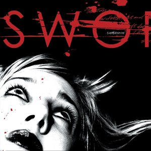 Image for 'Sworn In'