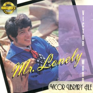 Image for 'Sce: mr. lonely'