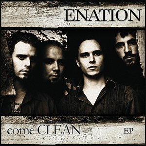 Image for 'Come Clean - EP'