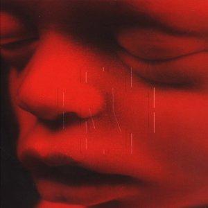 Bild für 'Mutter (bonus disc)'