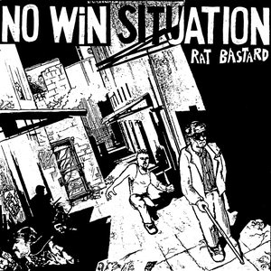 Image for 'No Win Situation'