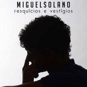 Image for 'Resquícios E Vestígios'