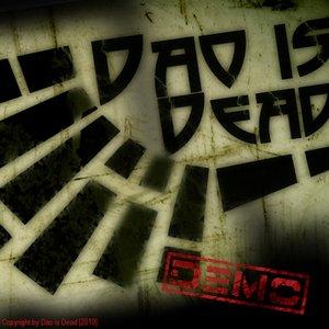 Image for '[Demo LQ compilation]'