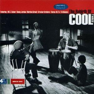 Bild för 'The Rebirth of the Cool Three'